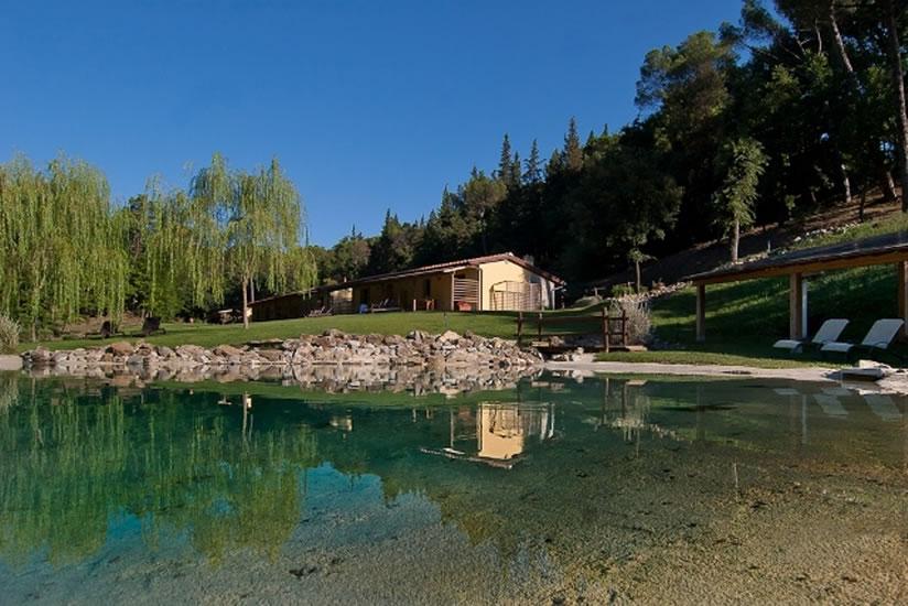 Residence con piscina in toscana residence piscina toscana residence in toscana con piscina - Residence con piscina ...