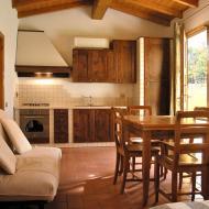 Resort Tuscany